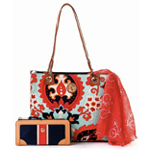 Spartina Handbags and Clutches